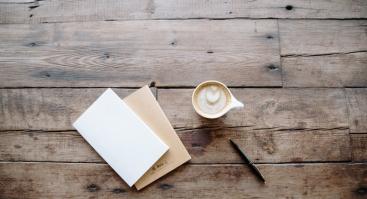 Dėmesingumu (MINDFULNESS) grįsta streso valdymo 8 savaičių programa