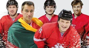 2018 IIHF pasaulio ledo ritulio čempionatas
