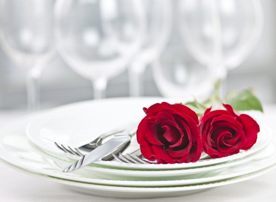 """Valentino diena """"Meilė, svingas ir ..."""""""