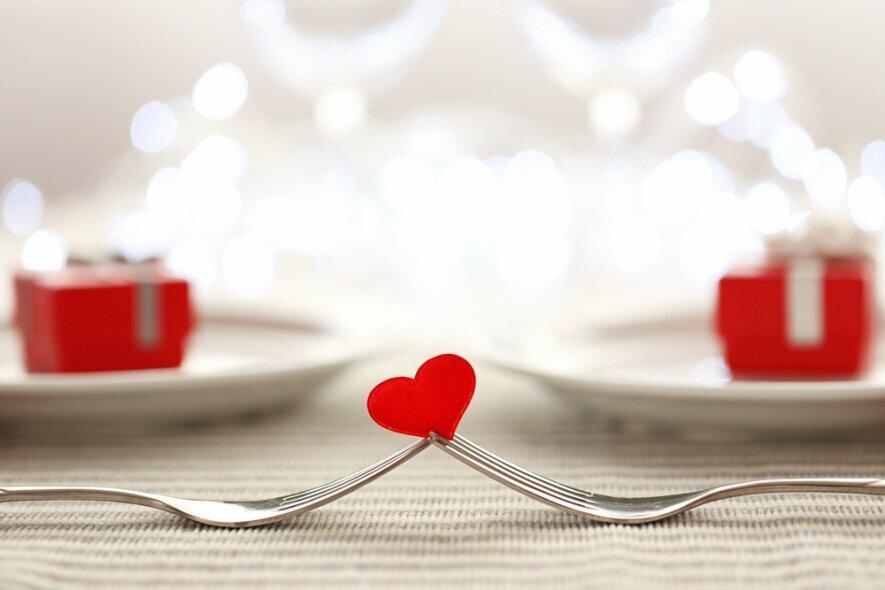 """Valentino diena """"Meilės sparnai"""""""