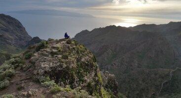 21 dienos meditacijos praktika pradedantiesiems