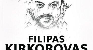 Filipo Kirkorovo jubiliejinio turo koncertas