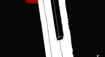 """XX tarptautinis džiazo festivalis """"Birštonas 2018"""""""