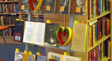 Šimtas gražiausių eilėraščių Lietuvai