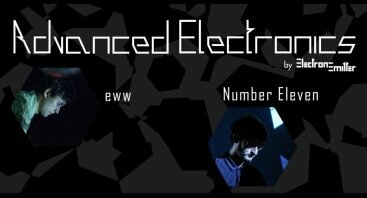 Advanced Electronics: eww, Number Eleven