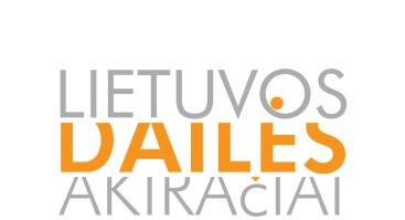 """Paroda """"Lietuvos dailės akiračiai. Iš Lietuvos dailininkų sąjungos 100-mečio kolekcijos"""""""