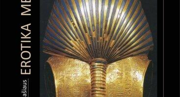 """Paskaita """"Egipto erotinė estetika"""""""