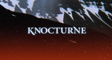 Knocturne: Shifted