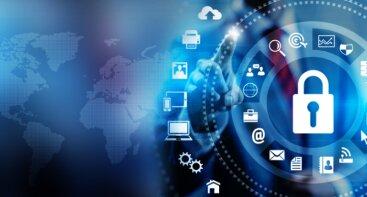 ES Bendrojo duomenų apsaugos reglamento (BDAR) reikalavimai ir jų įgyvendinimas prekybos/paslaugų sektoriuje. Naujovės, probleminiai aspektai, praktiniai patarimai įgyvendinimui.