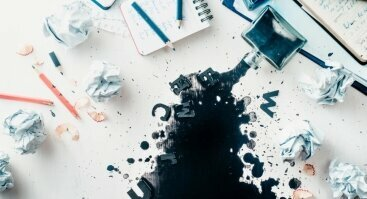 Kūrybinio rašymo akademija