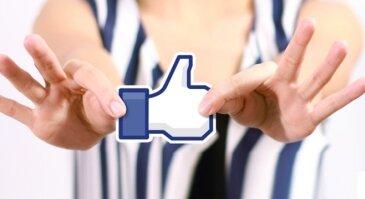 Facebook reklama: įrankiai ir priemonės