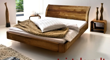 Ekologiška aplinka miegamajame