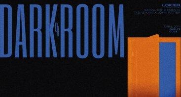 Darkroom: Lokier