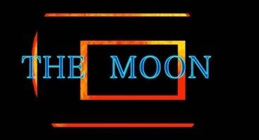 """Gianluca Ricciardi. Pasaulinė albumo """"The Moon"""" premjera"""