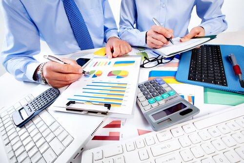 5 žingsnis: Finansų ABC. Savimotyvacija ir kliūčių įveikimas