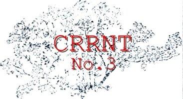 CRRNT No. 3 / KMN