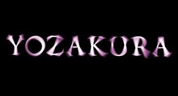 Yozakura: Naktinė Sakura