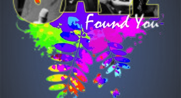 "Kristina Svolkinaitė ""Jazz Found You"""