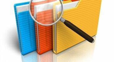 Darbuotojų asmens duomenų apsauga: BDAR reikalavimų taikymas, privalomų dokumentų rengimo praktika bei pavyzdžių analizė.