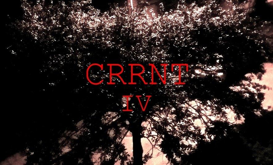 CRRNT No. 4 / KMN
