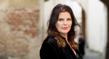 Mokesčių reforma ir kitos svarbios mokesčių naujovės su mokesčių eksperte Rūta Bilkštyte