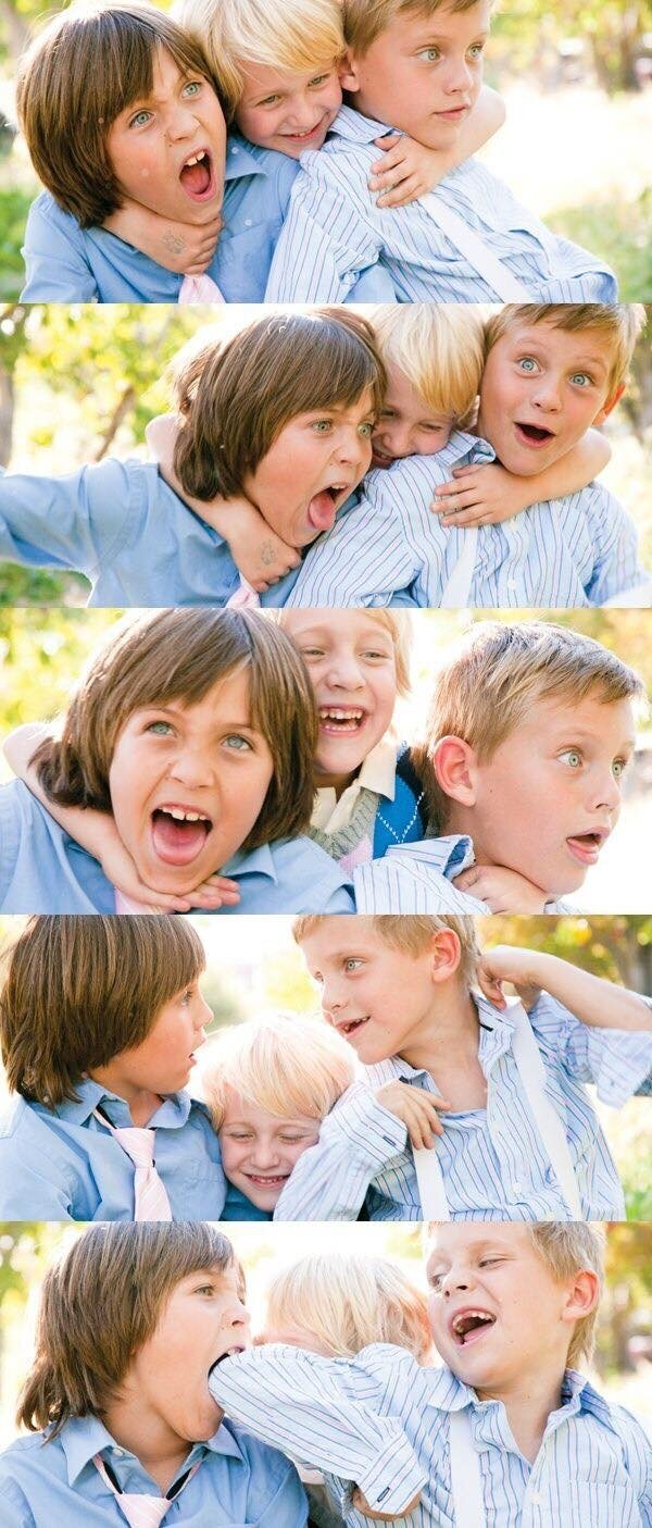 """Seminaras """"Brolių ir seserų santykiai: koks tėvų vaidmuo?"""""""