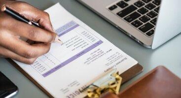 Asmens duomenų apsauga: BDAR reikalavimų mokymai