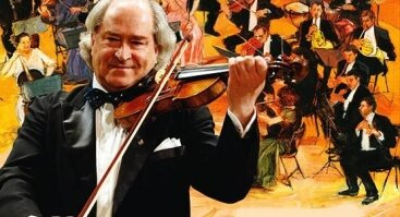 Vienos Štrauso orkestras