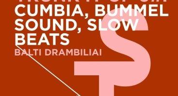 Trunk it Up #6: Stumk Trauk
