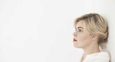 Seminaras: ką gali moters balsas?