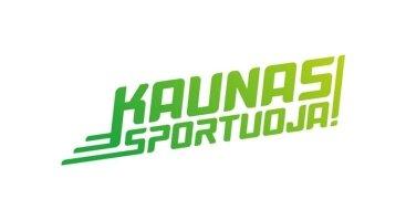 Nemokamos vasaros treniruotės Kaune