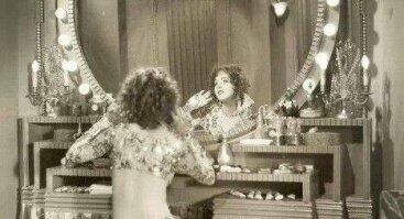 Užupio dramos teatras: Premjera | Scenos Gražuolė