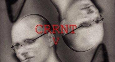 CRRNT No. 5