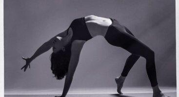 Vinyasa flow yoga su Loreta