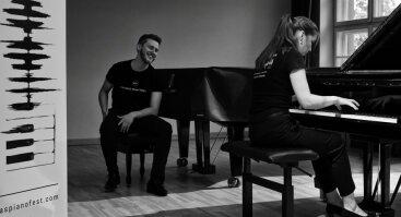 Kaunas Piano Fest