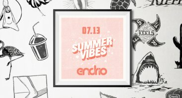 LIVE Friday | Summer Vibes @NPB