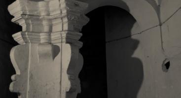 Pažink Ramintoją | Nemokama ekskursija
