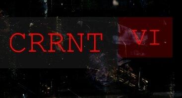 CRRNT No. 6 / KMN