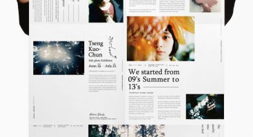 Maketavimas Adobe InDesign