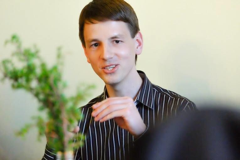 Žoliavimo seminaras su vaistininku-žolininku Mariumi Lasinsku