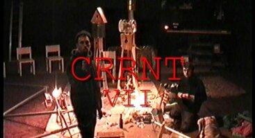 CRRNT No. 7
