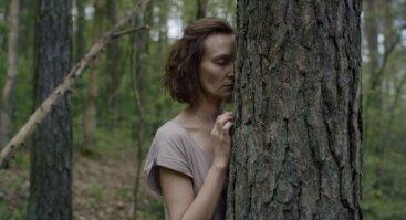 Lietuviško kino dienos 2018