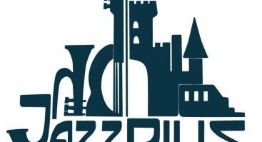 Vasaros ritmu Matas Ligeika   Muzikos klubas Jazzpilis