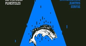 Žuvininko Roboksas