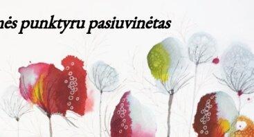 Osvaldos Ivanauskienės poezijos knygos pristatymas