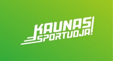 """Nemokamos """"Kaunas sportuoja"""" Pilates treniruotės"""