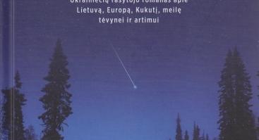 "A. KURKOVAS ""ŠENGENO ISTORIJA"""