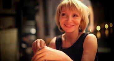 II Full Load Tango with Irina Petrichenko
