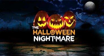 International Halloween Festival