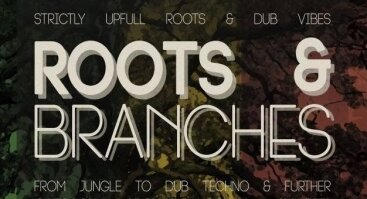 Roots & Branches